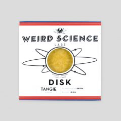 the_disk